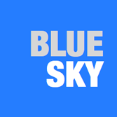 Blue Sky Foundation