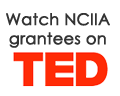 Watch NCIIA grantees on TED