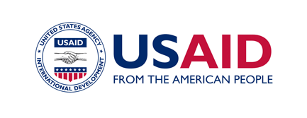 United States Agency for International Development - USAID From the American People